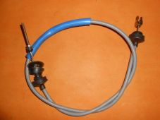 Peugeot 205 1.0,1.3,1.4 (07/1988-07/1989)MA Gearbox NEW CLUTCH CABLE - QCC1319